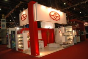 automechanika_2008