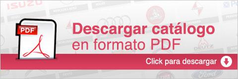 banner-catalogo-pdf