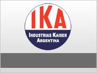 IKA - Renault