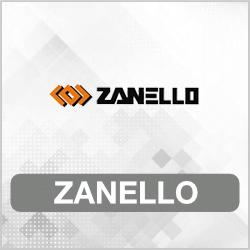 Zanello